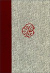 Shelley and His Circle, 1773-1822, Volumes 1 and 2 - Percy Bysshe Shelley, Kenneth Neill Cameron
