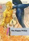 The Happy Prince - Oscar Wilde