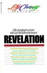 A Navpress Bible Study on the Book of Revelation - The Navigators, Fran Sciacca