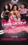 Girlfriends Secrets - Charmaine Galloway
