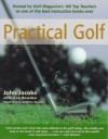 Practical Golf - John Jacobs, Ken Bowden