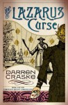 The Lazarus Curse - Darren Craske