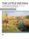 The Little Pischna (Alfred Masterwork Editions) - Josef Pischna