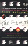 The Beach - Alex Garland, Michael Page