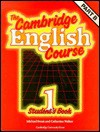 The Cambridge English Course 1 Split Edition Student's Book B - Michael Swan, Catherine Walter