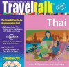 Traveltalk Thai - Penton Overseas Inc., Lonely Planet, Penton Overseas Inc.