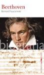 Beethoven - Bernard Fauconnier, Paulo Neves