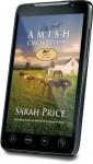 Ella's Letter - Sarah Price