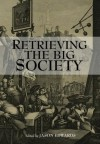 Retrieving the Big Society - Jason Edwards