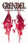 Grendel: God and the Devil - Matt Wagner, Tim Sale, John K. Snyder III