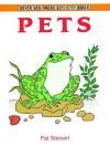 Pets - Pat Stewart, Elizabeth G. T. Bennett