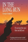 In the Long Run - George Stratford