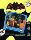 Batmania - James Van Hise
