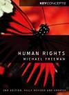 Human Rights: An Interdisciplinary Approach - Michael A. Freeman