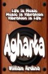 Agharta - William Hrdina