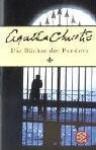 Die Büchse der Pandora - Agatha Christie