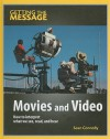 Movies and Video - Sean Connolly