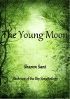 The Young Moon - Sharon Sant