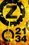 Z 2134 - Sean Platt, David W. Wright