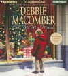 Call Me Mrs. Miracle - Debbie Macomber, Jennifer Vandyck