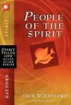 People of the Spirit - Jack Hayford