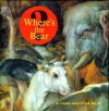 Where's the Bear?: A Look-and-Find Book - J. Getty, Jan Bruegel, J. Getty