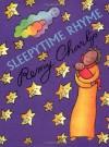 Sleepytime Rhyme - Remy Charlip