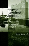 Prayer Against Famine and Other Irish Poems - John Knoepfle