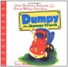 Dumpy the Dumptruck - Julie Andrews Edwards, Emma Walton Hamilton, Tony Walton