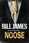 Noose - Bill James