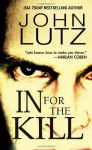 In for the Kill - John Lutz