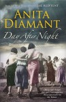 Day After Night - Anita Diamant