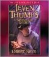 Leven Thumps and the Whispered Secret - Obert Skye, E.B. Stevens