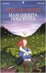 Margherita Dolcevita - Stefano Benni