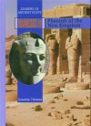 Rameses II: Pharaoh of the New Kingdom (Coping) - Susanna Thomas