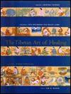 The Tibetan Art of Healing - Ian Baker, Romio Shrestha