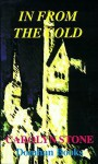 In from the Cold: A Romantic Thriller of Chechnya - Carolyn Stone