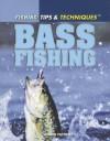 Bass Fishing - Simone Payment