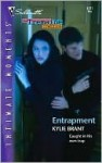 Entrapment - Kylie Brant