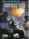 Corporate Guide (Shadowrun (Catalyst)) - Lars Blumenstein