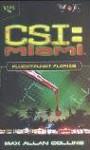 Fluchtpunkt Florida (CSI Miami, Band 1) / Florida Getaway (CSI: Miami, Book 1) - Max Allan Collins, Frauke Meier