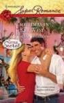 Christmas In Key West (Harlequin Super Romance) - Cynthia Thomason
