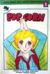 Pop Corn Vol. 1 - Yoko Shoji