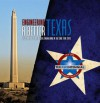 Engineering A Better Texas: ASCE and 100 Years of Civil Engineering in the Lone Star State - Betsy Tyson, Ellen Terry, Wayne Klotz