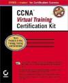 Ccna Virtual Training Certification Kit - Todd Lammle, Bill Tedder