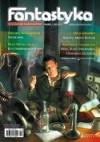Nowa Fantastyka - Wydanie Specjalne 30 (1/2011) - Redakcja miesięcznika Fantastyka