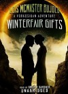 Winterfair Gifts [With Earbuds] - Lois McMaster Bujold, Grover Gardner