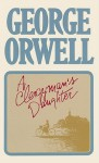 A Clergyman's Daughter (Item No. 1237) - Richard Brown, George Orwell