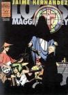 Locas. Maggie y Hopey, vol. 6 - Jaime Hernández