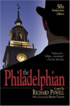 The Philadelphian - Richard Powell